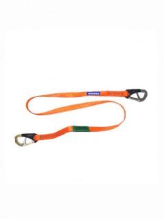 2-Hook-Safety-Line-2mt