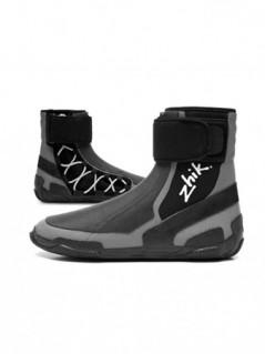 260-Boot
