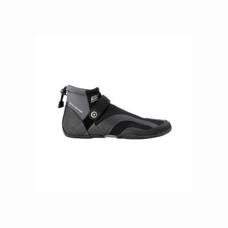 3000-LC-Split-Boots