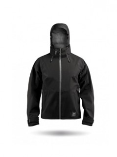 AROSHELL-Jacket-Mens