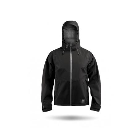 AROSHELL-Jacket-Mens