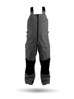 AROSHELL-Race-Trouser