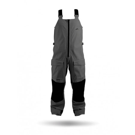 AROSHELL-Race-Trouser