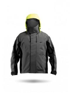 AROSHELL-race-jacket
