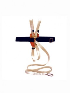 Child-Deck-Safety-Harness