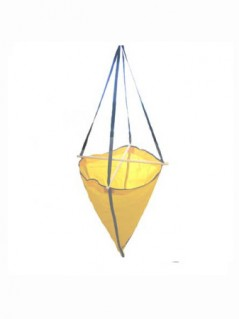 Collapsible-Sea-Anchor-50cm
