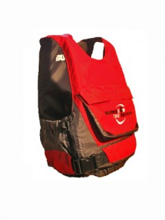 D50-PFD-(All-Sizes)