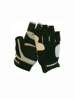 Dura-Grip-Short-Finger-Amara-Glove