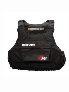 E50-Buoyancy-Aid-(All-Sizes)