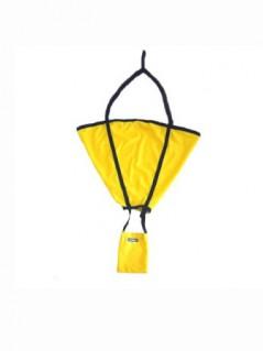 Easy-Stow-Sea-Anchor-51cm