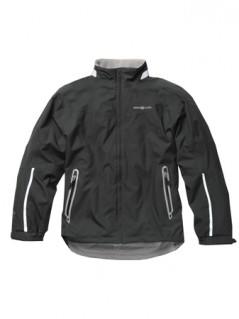 Eco-Bomber-Jacket