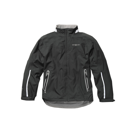 Eco-Bomber-Jacket
