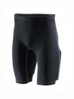 Elite-Hikerpadz-Short