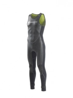 Elite-Raceskin-Long-John