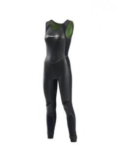 Elite-Raceskin-Long-John-Ladies