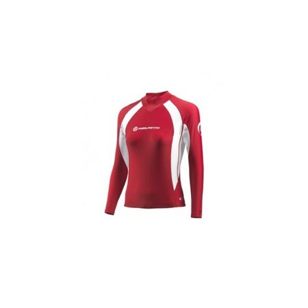 Elite-Rashguard-Ladies