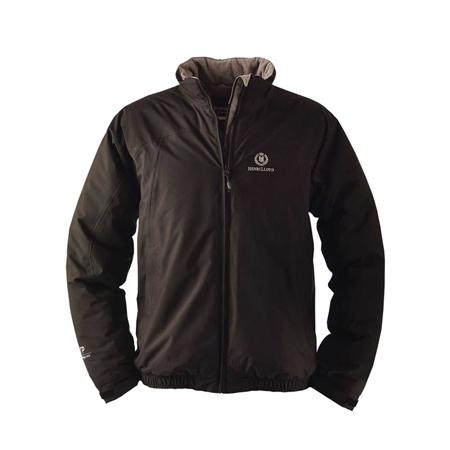 Elite-Thermal-Jacket