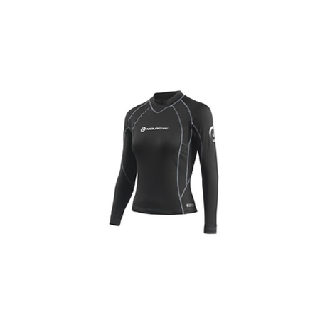 Elite-Thermalite-Tops-Ladies
