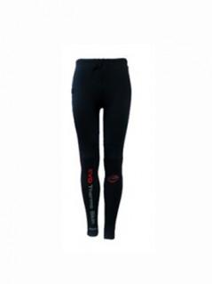 Evo-Thermo-Skin-Pants