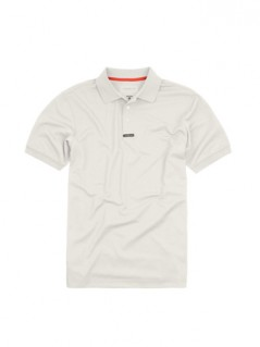 Fast-Dry-Silver-Polo-for-Men