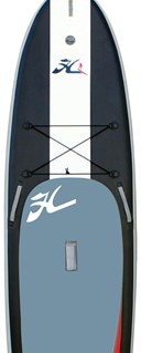Hobie Inflatable 10'9 Sportsman