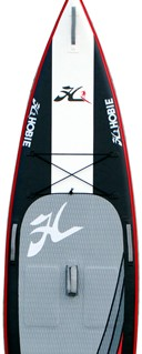 Hobie Inflatable 10'6 tour