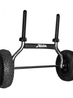 HOBIE PLUG IN CART HEAVY DUTY