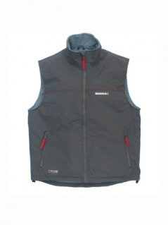 Horizon-CB10-Fleece-Vest