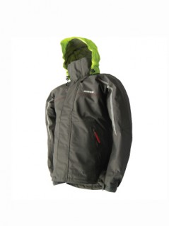 Horizon-CB10-Spray-Jacket