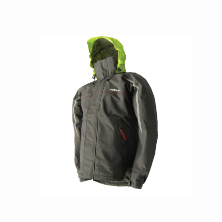 Horizon-CB10-Spray-Jacket