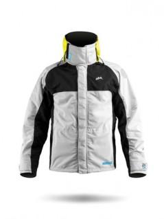 ISOTAK-Jacket