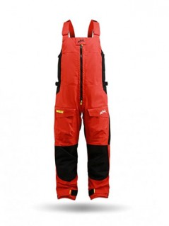 ISOTAK-OCEAN-HIGH-FIT-TROUSER
