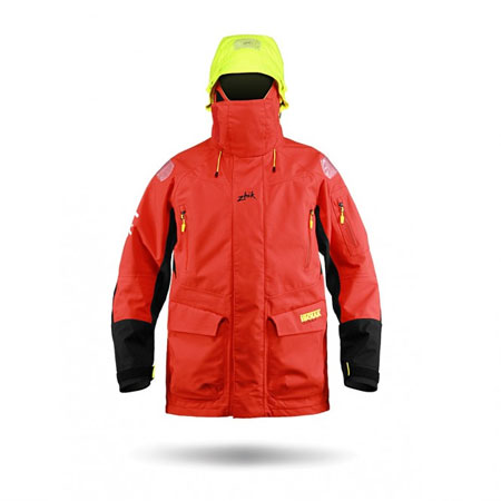 ISOTAK-OCEAN-Jacket