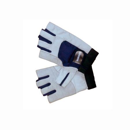 Leather-Sailing-Glove-Short-Finger