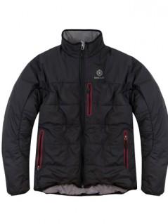Loft-Jacket-for-Men