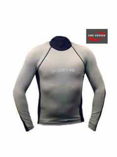 Long-Sleeve-Rash-Guard