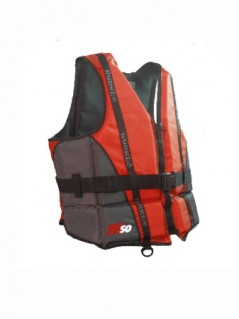 M50-PFD-(All-Sizes)