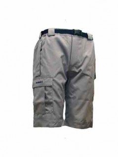 Newport-Sailing-Shorts