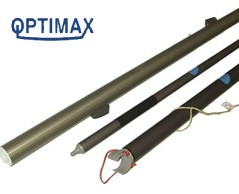Optimax MK4 Set Spars