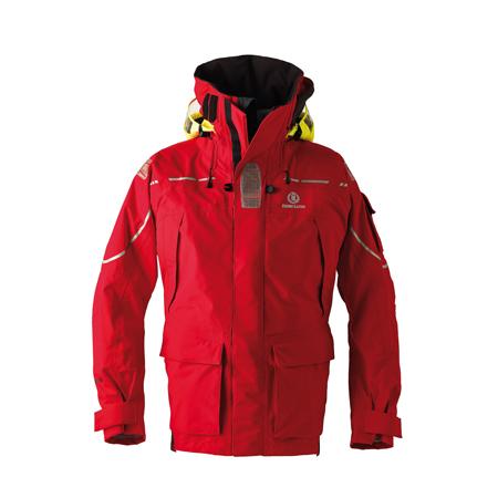 Ocean-Pro-Jacket