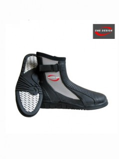One-Design-Wet-Suit-Boot