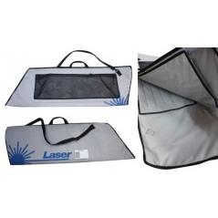 PSA Deluxe Foil Bag
