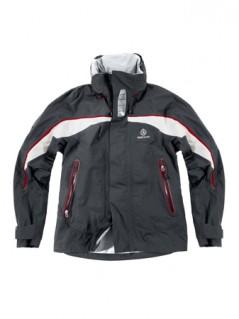 Phoenix-Jacket