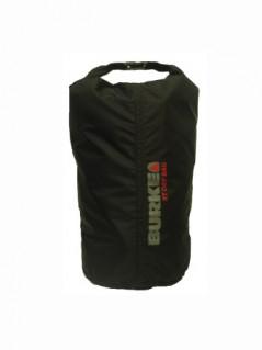 RT-Dry-Bag