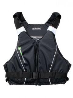 Race-Line-Front-Zip-Vest