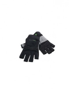 Regatta-Glove-Half-Finger