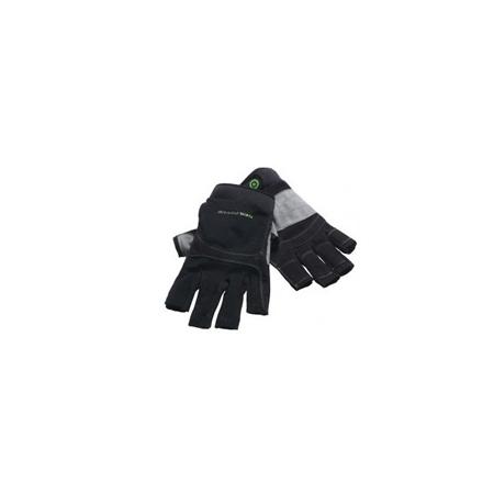 Regatta-Glove-Half-Finger