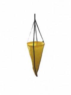 Rigid-Hoop-Sea-Anchor-76cm