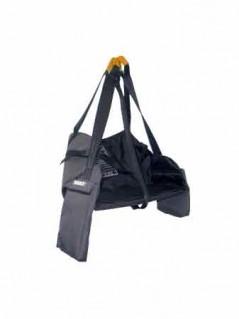 Rigid-Seat-Bosun-Chair