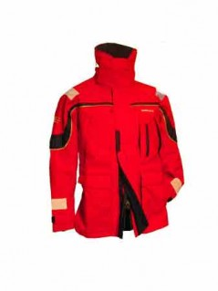 Southerly-Offshore-Jacket